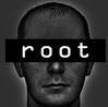 Агентство Недвижимости NEW LIFE